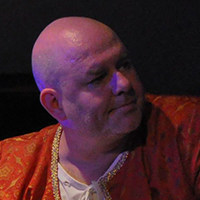 Michal Foff